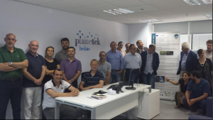 ITACA-team-at-Plantek-Hellas-300x169
