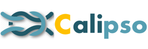 Logo-CALIPSO-300x101