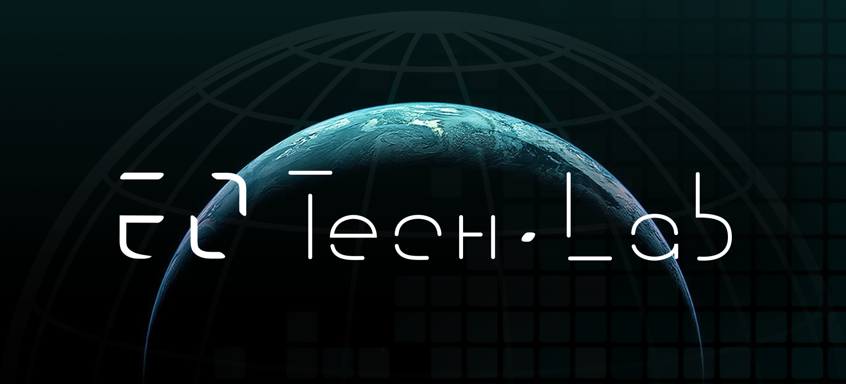 EO Tech-Lab